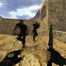 Советы для начинающих игроков в Counter-Strike 1.6