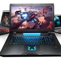 Рекомендации по выбору современного игрового ноутбука