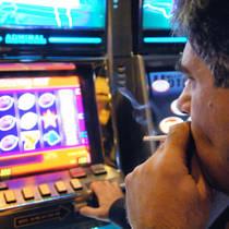 Eldorado Casino предлагает качественные слоты