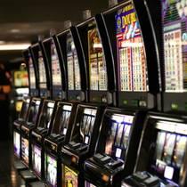 Где лучше всего играть в автоматы на реальные деньги с выводом