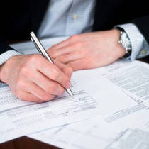 Подробнее о документах необходимых для продажи квартиры