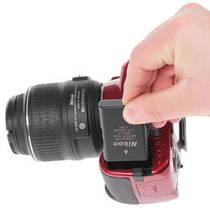 Как подобрать аккумулятор для фотоаппарата
