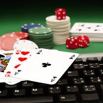 Eldorado Casino становится еще более привлекательным
