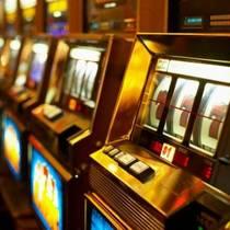 Причины начать играть в Rox Casino