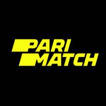 Parimatch максимально упрощает ставки на спорт