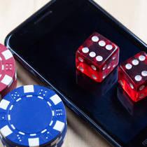 Приложение «Вулкан» на мобильный или ПК - лучшее решение для азартных игр