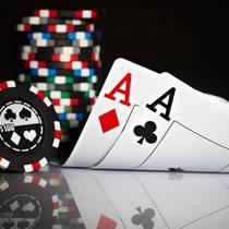 888poker – отличное место для всех любителей покера