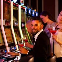 Фреш Казино – свежий взгляд на азартные развлечения