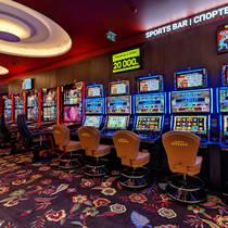 Игра в Sol Casino доставит удовольствие ценителям гэмблинга