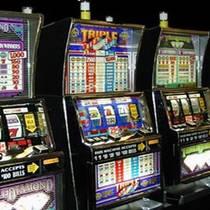 Клуб «Вулкан» продолжает привлекать к себе огромное количество любителей азартных игр