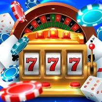 Rox Casino – надежная площадка для азартных игр