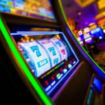 Одержать фееричную победу на игровых автоматах проще чем кажется