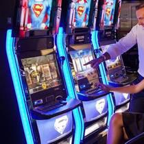 Причины поиграть в автоматы «Вулкан» бесплатно