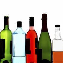 Чем привлекательна доставка алкоголя на дом в Москве