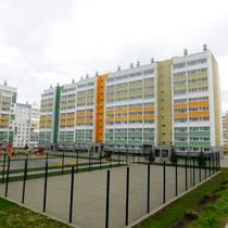 Жители Челябинска выбирают продажу и покупку квартир через агентства