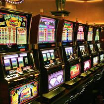 Fresh Casino предоставляет возможность играть в азартные игры на высочайшем уровне