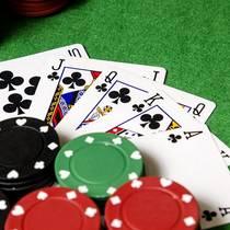 Научиться покеру может каждый человек