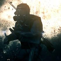Полезные советы для игроков в Counter-Strike