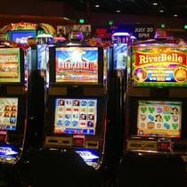 Официальный сайт «Джойказино» предоставляет качественные азартные развлечения