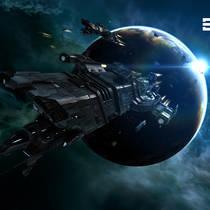 Профессии в игре EVE Online