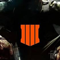 Call of Duty: Black Ops 4: королевская битва и сетевой режим