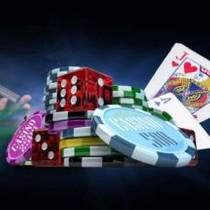 Зачем был создан Slots Avtomati?