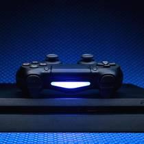 Стоит ли покупать PS4 Pro в 2018 году?
