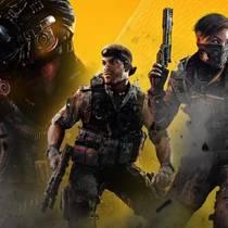 Основные рекомендации по игре в королевскую битву Call of Duty: Black Ops 4