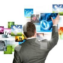 Разработка программного обеспечения для компаний, государственных организаций и частных лиц!