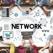 Привлечение трафика на сайт с использованием поисковых систем