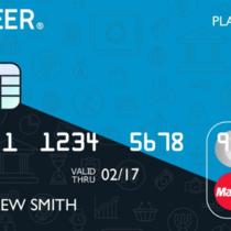 Вывод Payeer на карту Visa и MasterCard по оптимальному курсу