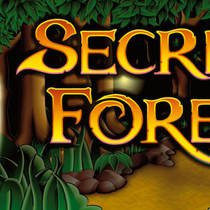 Бонусные функции аппарата Secret Forest в казино Азарт Плей