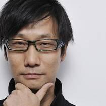 День рождения Хидео Кодзимы и другие новости дня