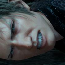 Final Fantasy XV - Square Enix выпустила видео о боевых способностях Игниса в новом сюжетном дополнении