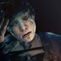 Hellblade: Senua's Sacrifice посетит Xbox One