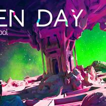 Scream School - День открытых дверей
