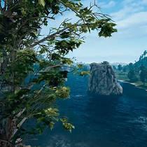 Playerunknown's Battlegrounds — Тест новой карты начнётся на следующей неделе