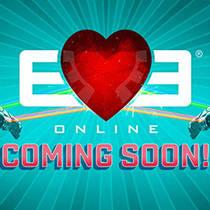 EVE Online - Игроки получат личного ассистента и модификации в виде кошачьих ушей