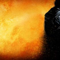 Слух: Valve готовит свой ответ PUBG