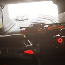 Gran Turismo Sport стала доступна с большой скидкой в рамках акции