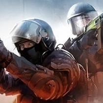 Counter-Strike: Global Offensive - Новая операция Hydra
