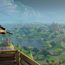 Epic Games обещает сделать все возможное для реализации кроссплея между PC, PS4 и Xbox One