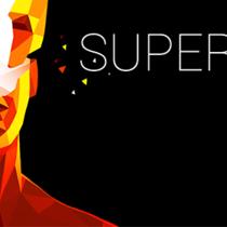 Superhot обзаведется поддержкой VR до конца 2016 года