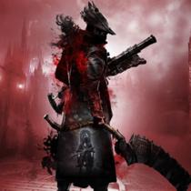 Продюсер Bloodborne готовит анонс новой амбициозной игры