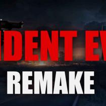 Resident Evil 2 - Capcom прокомментировала ход разработки ремейка