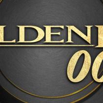 GoldenEye 007 - сервера Wii-версии игры отключат в 2018 году