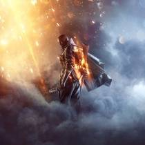 Поддержка Battlefield 1 будет прекращена уже в июне
