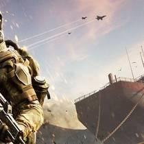 В Warface появились костюмы из Crysis