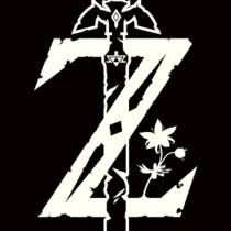 The Legend of Zelda - разработка следующей игры в серии уже началась, опубликованы изображения не попавших в Breath of the Wild монстров