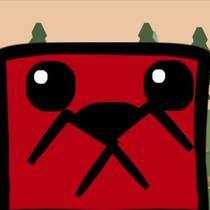 Игра Super Meat Boy появится на мобильных платформах